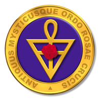 AMORC segl