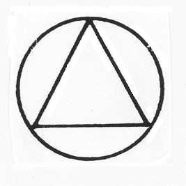 symboler og tegn betydning